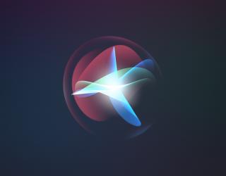 Siri in Zukunft offline nutzen? Apple kauft weiteres AI-Startup