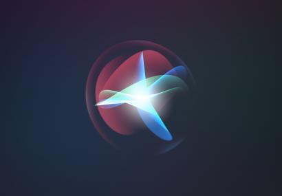 Siri-Gespräche: Apple wird von irischer Datenschutzaufsicht befragt