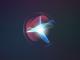 Siri-Auswertungen gehen weiter, aber freiwillig und nur bei Apple