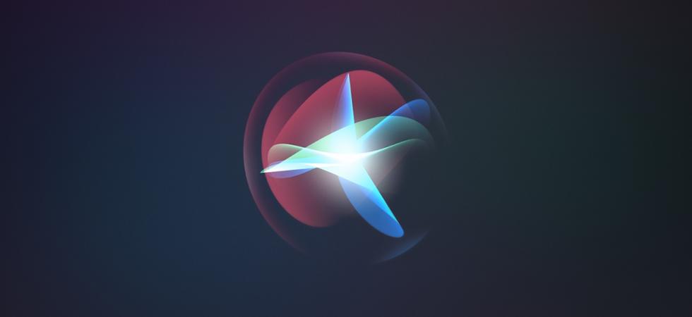 Für besseres Siri: Apple kauft AI-Startup Vilynx