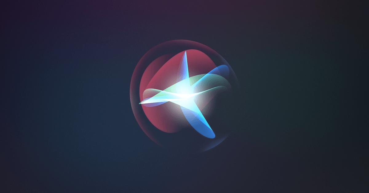 Siri in Zukunft offline nutzen? Apple kauft weiteres AI-Startup • Apfellike.com