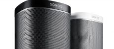 Deals am Donnerstag: Sonos Play:1 + Amazon Echo Dot für 139 Euro, iPad Pro 10,5 Zoll, Eve-Produkte und Microsoft Office