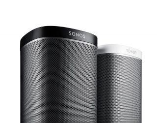 Deals am Donnerstag: Sonos Play:1 + Amazon Echo Dot für 139 Euro, iPad Pro 10,5 Zoll, Eve-Produkte und Microsoft Office