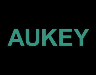 Aukey Aktion: neue Gutscheine für viele Zubehörartikel!