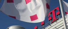 Telekom startet Reservierungsservice für das neue iPhone