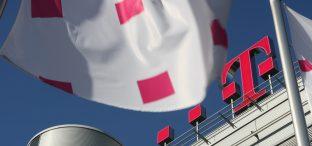 Pro EM-Tor der Deutschen: Telekom verschenkt ein GB Datenvolumen