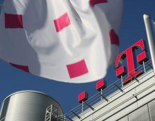 500 MB geschenkt: Telekom auch im November wieder mit kostenlosem Datenvolumen
