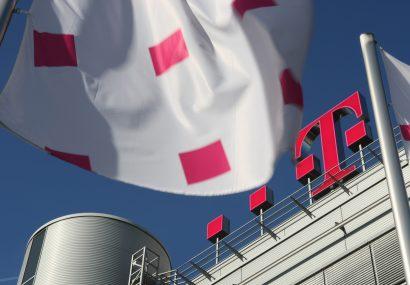 Datengeschenk: Kostenlos 500 MB für Kunden der Telekom mitnehmen