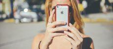 Kindersicherung unter iOS und Android: So geht's mit Famisafe
