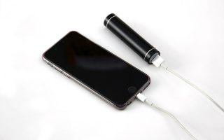 iPhone 11 / iPhone 11 Pro: Apple erwähnt verbesserte Batterieverwaltung