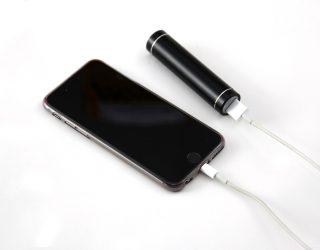 iPhone-Drossel: Apple zahlt bis zu 500 Millionen Dollar nach Sammelklagen