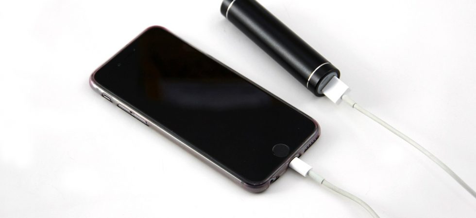 iPhone 13: Wird der Akku nächstes Jahr noch kleiner?