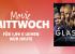Noch heute: iTunes Movie Mittwoch
