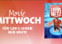 iTunes Movie Mittwoch: