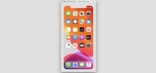 iPhone 11-Keynote: iOS 13-Beta weist auf 10. September hin