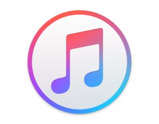 "iTunes Filme Angebote: ""Maria Stuart"", ""Klassenfahrt 1.0"", ""Moonrise Kingdom"" und viele mehr"