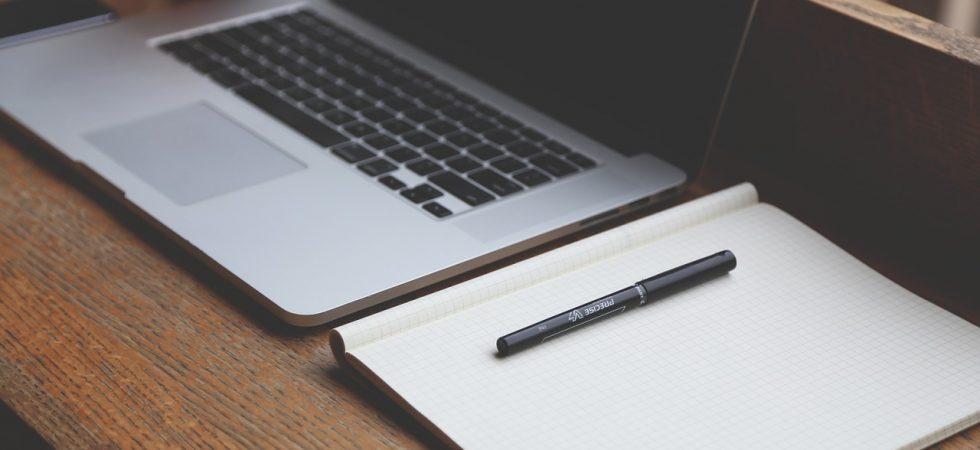 Gelöschte Dateien aus dem Papierkorb auf Mac wiederherstellen