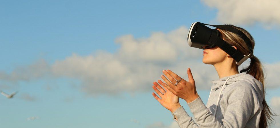 Bloomberg: AR-Brille kommt später, iPad Pro 2020 mit 3D-Sensor