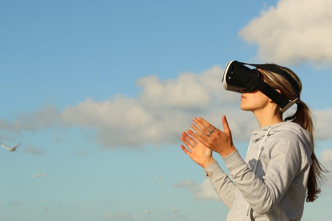 AR-Brille: Apple holt sich Valve für Entwicklung ins Boot • Apfellike.com