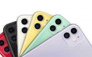iPhone 11, 11 Pro und 11 Pro Max vorgestellt: Ein Überblick