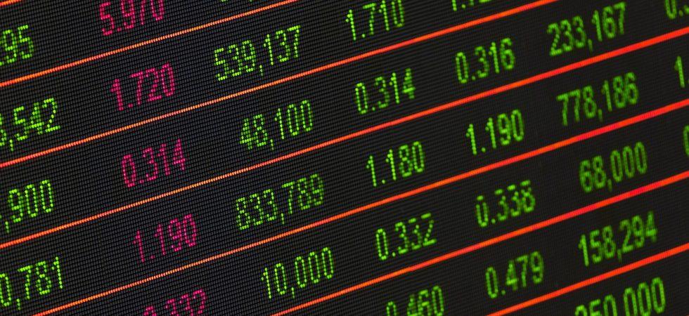 Apple schließt Börsenwoche mit einem Sprung nach oben ab