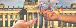 Finanzmarktexperte: Apple-Services könnten deutlich mehr Geld einbringen, mit mehr Werbung