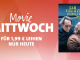 "iTunes Movie Mittwoch: ""Can you ever forgive me?"" für nur 1,99 Euro!"