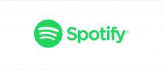 Spotify mit großer Störung: Streamingdienst für tausende Nutzer unerreichbar