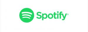 Spotify will durch GPS-Daten falsche Familien enttarnen: Eure Meinung?