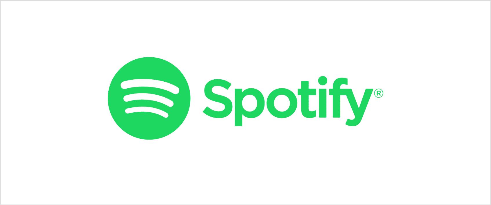 Spotify will durch GPS-Daten falsche Familien enttarnen: Eure Meinung? • Apfellike.com