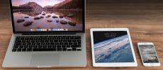 iCLoud und Apple Arcade: Catalina wird immer interessanter