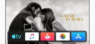 Apple TV+ im Flugzeug: Ausgewählte Inhalte jetzt kostenlos auf Flügen zu sehen
