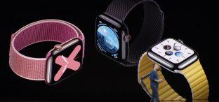 Apple Watch als Sleeptracker: Start könnte kurz bevorstehen