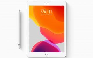 Einsteiger-iPad wird abverkauft: Mitarbeiter sollen nicht auf iPad 9-Spekulationen eingehen
