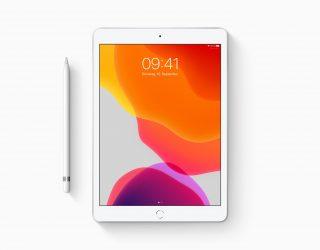 Tablets: Erst kommt das iPad, dann lange nichts