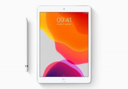 Auch iPad betroffen: Verbraucher kaufen in Corona-Krise weniger Tablets