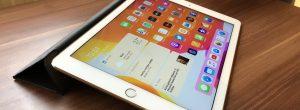 Zurückgezogen: iPadOS 13.2 Beta 2 konnte iPads außer Gefecht setzen