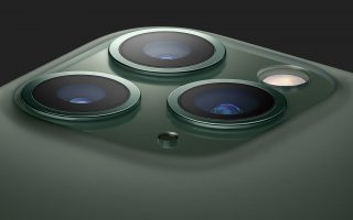 Eure besten Night Mode-Fotos: Apple reaktiviert Foto-Wettbewerb #ShotoniPhone