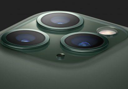 iPhone 14: Zehnfacher optischer Zoom erst in zwei Jahren?