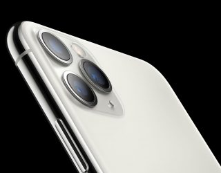 Spannend: iPhone 11 hat vielleicht doch bilaterales Wireless Charging an Bord
