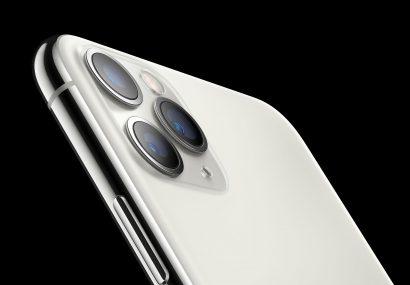 iOS 13.2 Beta 1 mit Deep Fusion ist da: So funktioniert die neue Kamerafunktion