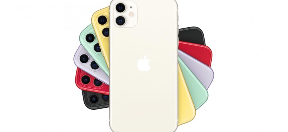 Umfrage: Habt ihr euch eins der neuen Apple-Produkte bestellt?
