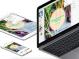 Apple veröffentlicht Pages, Numbers und Keynote für iOS in Version 5.2.1