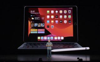 iMac, iPad und MacBooks 2020: Mini LED-Displays werden immer wahrscheinlicher