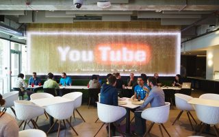 Morgen werden YouTube-Nachrichten abgeschaltet: Habt ihr sie verwendet?