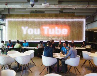 YouTube bastelt an Bild-in-Bild fürs iPhone, aber nur für wenige Nutzer