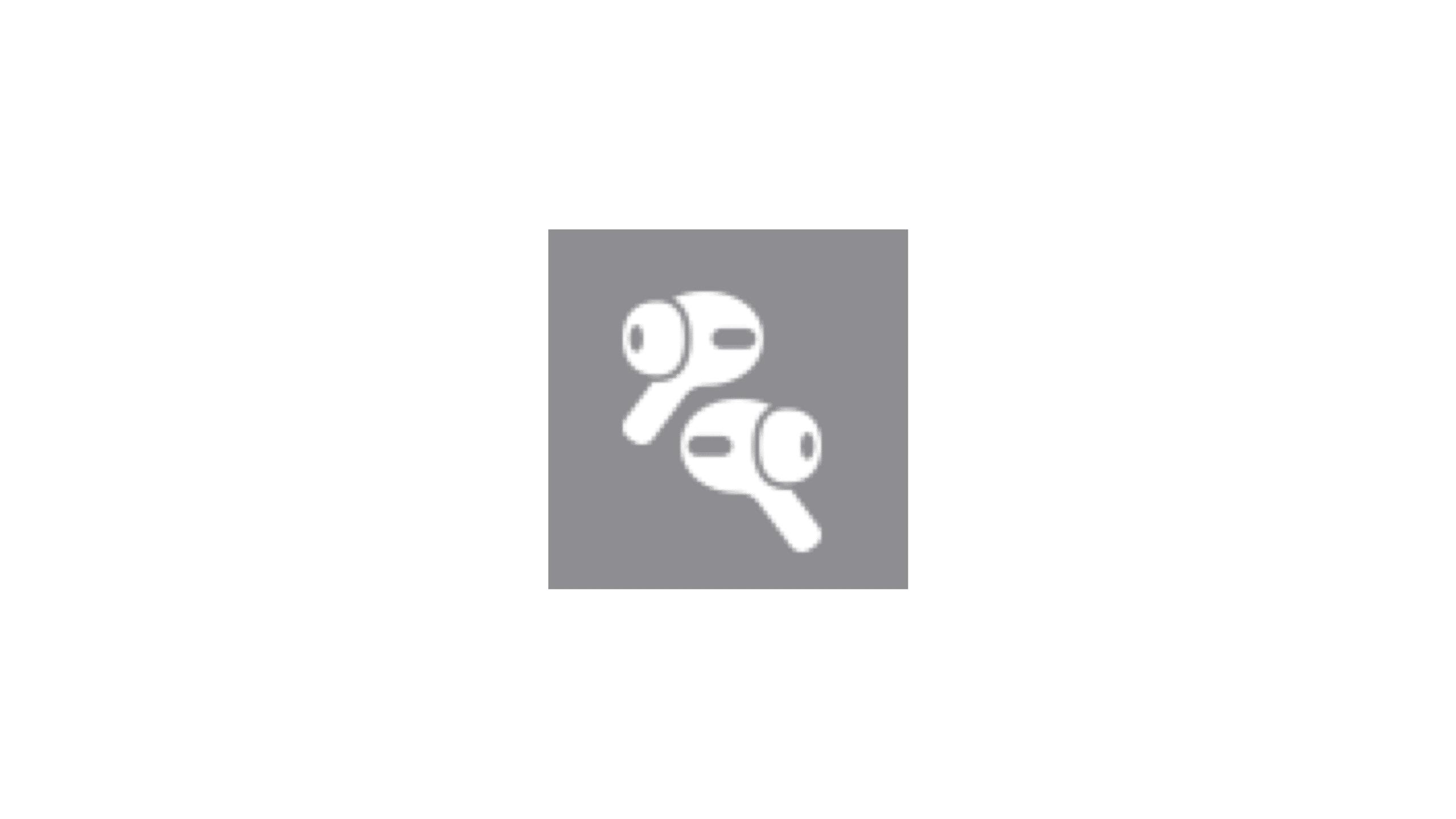 AirPods Leak in iOS 13 / 9to5Mac