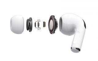 Apple führt weltweit mit AirPods und Apple Watch mit großem Abstand bei Wearables
