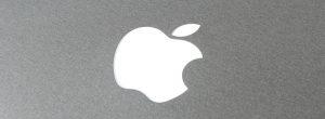 Vor Apples Quartalskonferenz: Worauf Anleger jetzt achten sollten