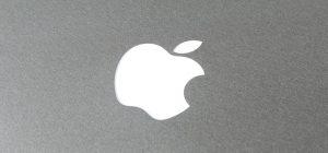 Auf der Welt sind heute eine Milliarde iPhones in Gebrauch